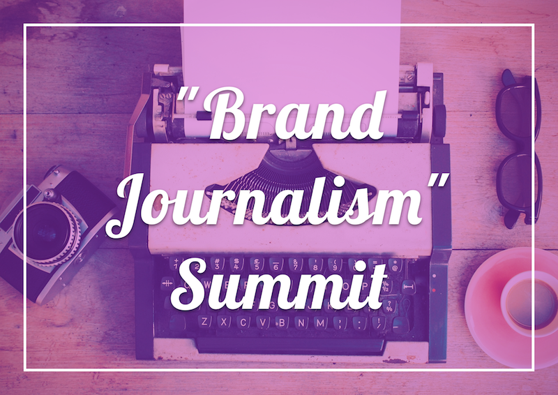 Brand Journalism Summit 1.png